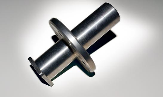 b hoppe metallveredelung produkte unsere produktpalett eloxal anodisieren edelstahl. Black Bedroom Furniture Sets. Home Design Ideas